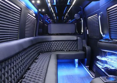 sprinter_limo_interior-2